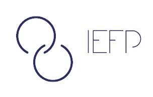 IEFP Brescia